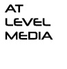 At Level Media logo home 1