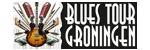 Blues Tour Groningen festival